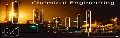 CHEMICAL ENGINEERING Interview Questions and Answers