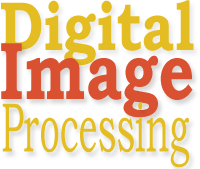 DIGITAL IMAGE PROCESSING Lab VIVA Questions and Answers