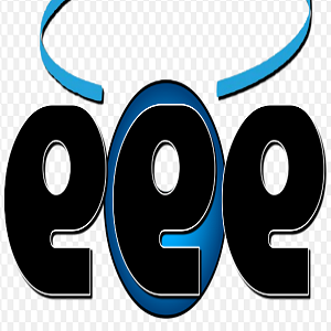 400+ TOP MOST EEE LAB VIVA Questions and Answers pdf 2019