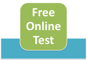 AUTOMOBILE Engineering Online Test