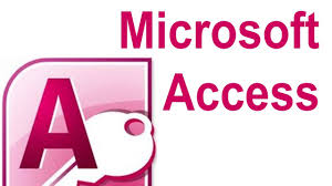 ms access interview questions and answers pdf