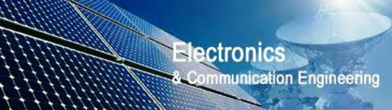 ELECTRONICS & COMMUNICATION ENGINEERING (ECE) Multiple Choice Interview Questions and Answers pdf