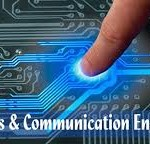 Electronics and Communication engineering questions answers pdf free download