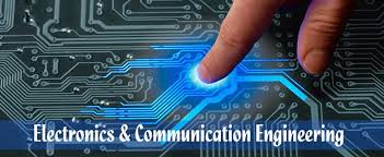 electronics lab questions Document read online power electronics lab viva questions with answers power electronics lab viva questions with answers - in this site is.