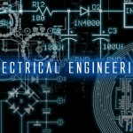electrical electronics engineering questions and answers pdf free download