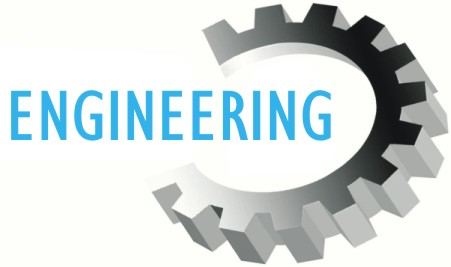engineering questions and answers pdf