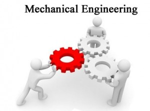 mechanical engineering questions and answers pdf free download