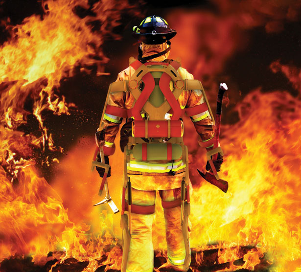 FIRE Engineer - FIREFIGHTER Interview Questions and Answers pdf