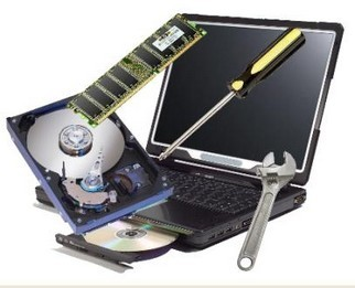 LAPTOP REPAIRER Interview Questions and Answers