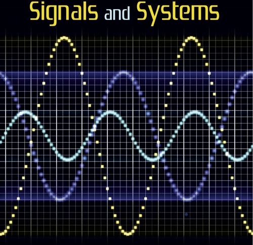 SIGNALS and SYSTEMS LAB VIVA Questions Answers