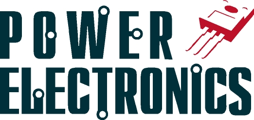 POWER ELECTRONICS Questions and Answers pdf