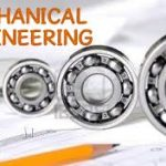 Mechanical Engineering Terms and Definitions