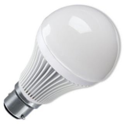 What Should you Know Before Buying LED Bulbs