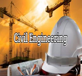 CIVIL ENGINEERING LAB VIVA Questions and Answers