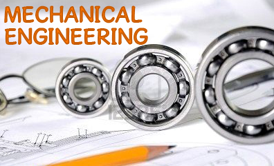 600+ TOP MECHANICAL Engineering Interview Questions