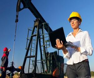 PETROLEUM Engineering Interview Questions and Answers pdf