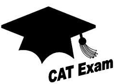 CAT EXAM Previous 25Years Question Papers PDF