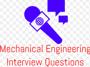 Production Engineering Interview Questions And Answers Pdf