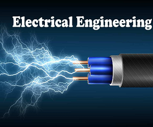EEE] ELECTRICAL ENGINEERING Multiple Choice Questions & Answers