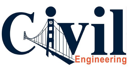 CIVIL ENGINEERING Career Advice for Students