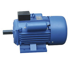 INDUCTION MOTOR Interview Questions and Answers