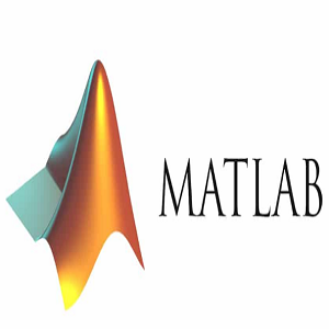 MATLAB Interview Questions and Answers