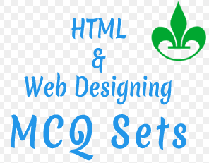 300 Top Html Web Page Designing Questions And Answers