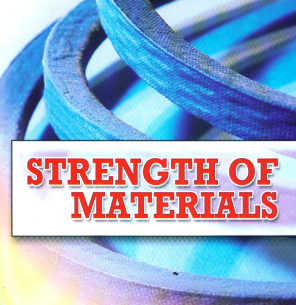 STRENGTH of Materials Multiple Choice Questions