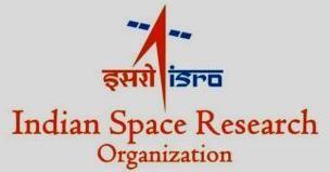 ISRO Interview Questions