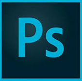 ADOBE PHOTOSHOP Objective Questions
