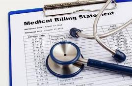 MEDICAL BILLING Interview Questions