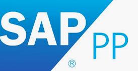 SAP PP Objective Questions